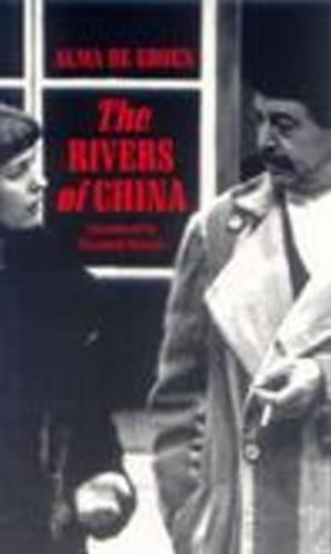 Rivers of China - PLAYS (Paperback)