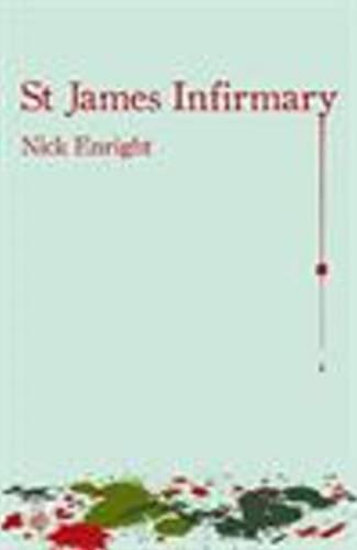 St James Infirmary - PLAYS (Paperback)