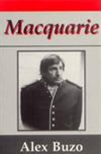 Macquarie - PLAYS (Paperback)