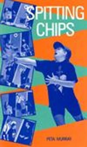 Spitting Chips (Paperback)