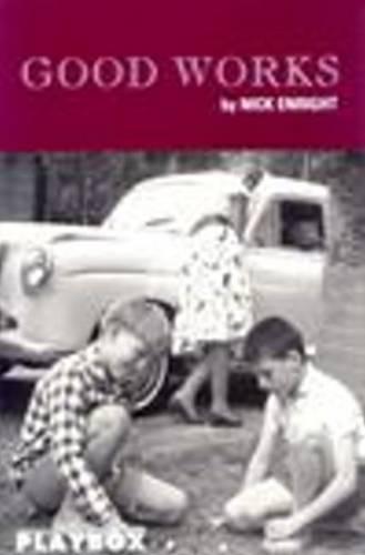 Good Works - CTS (Paperback)