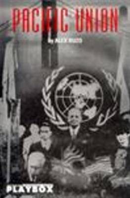 Pacific Union - CTS (Paperback)