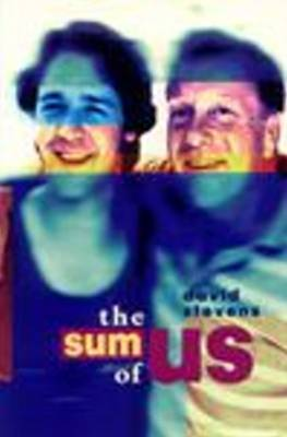 The Sum Of Us (Paperback)