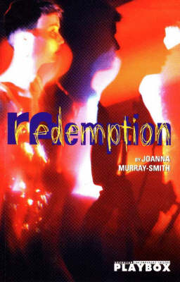 Redemption - Current Theatre (Paperback)