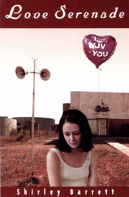 Love Serenade - Screenplays (Paperback)