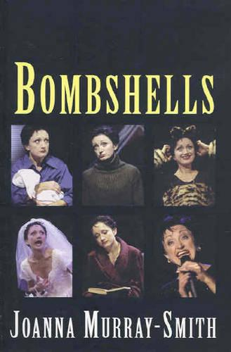 Bombshells - Standard Plays (Paperback)