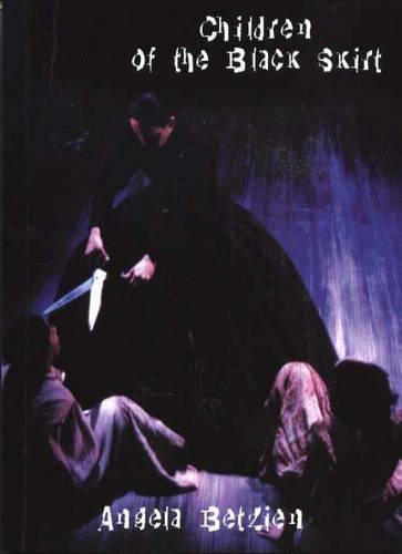 Children of the Black Skirt (Paperback)