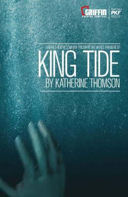 King Tide (Paperback)