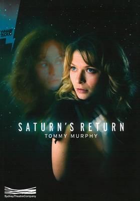 Saturn's Return (Paperback)