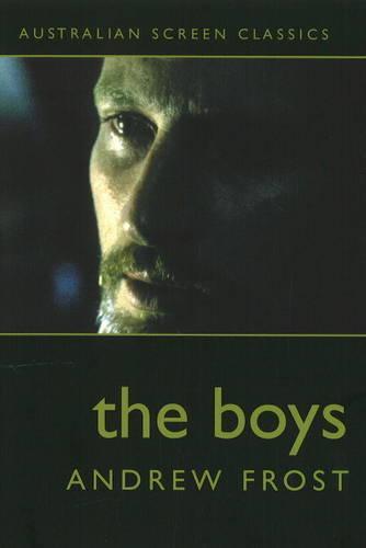 The Boys, Australian Screen Classics - Australian Screen Classics (Paperback)