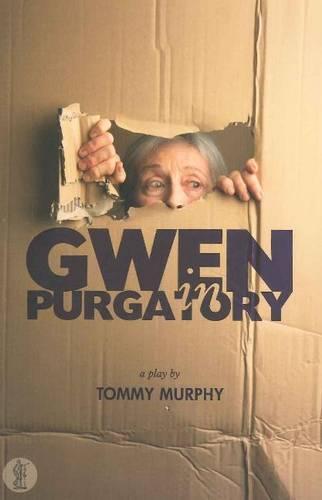 Gwen in Purgatory (Paperback)