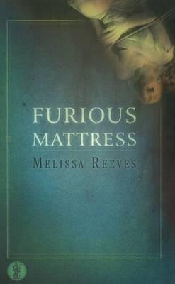 Furious Mattress (Paperback)
