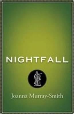 Nightfall - CTS (Paperback)