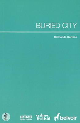 Buried City (Paperback)