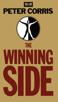 The Winning Side (Paperback)