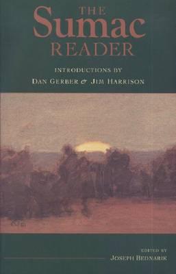 The Sumac Reader (Paperback)