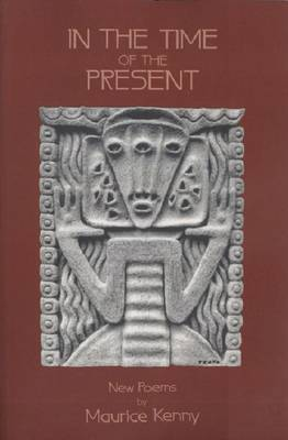 In the Time of the Present (Paperback)