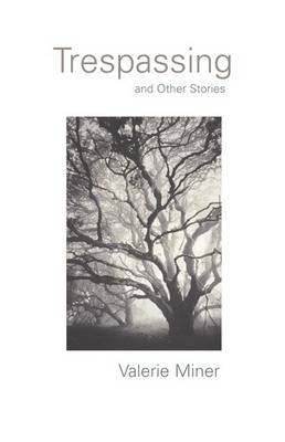 Trespassing and Other Stories (Paperback)