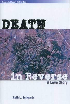 Death in Reverse (Paperback)