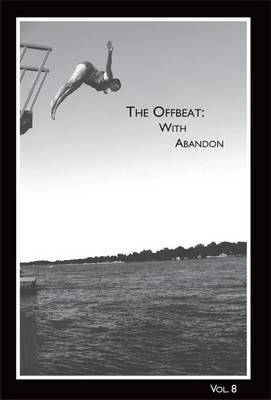 The Offbeat: With Abandon (Paperback)