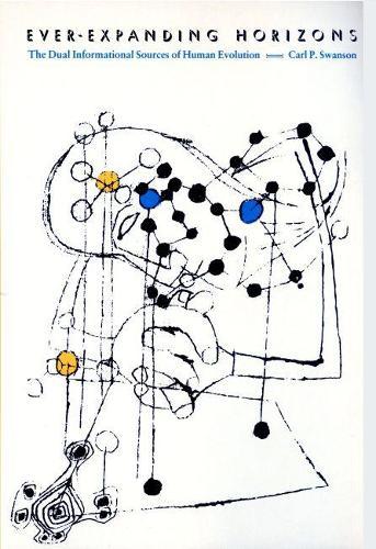Ever-Expanding Horizons (Paperback)
