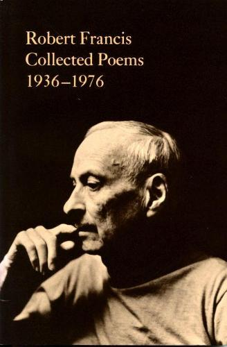 Collected Poems, 1936-76 (Paperback)