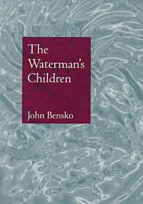 The Waterman's Children (Paperback)