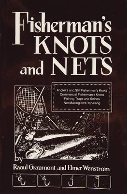 Fisherman's Knots and Nets (Paperback)
