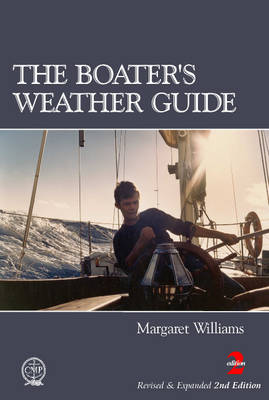 Boater's Weather Guide (Paperback)