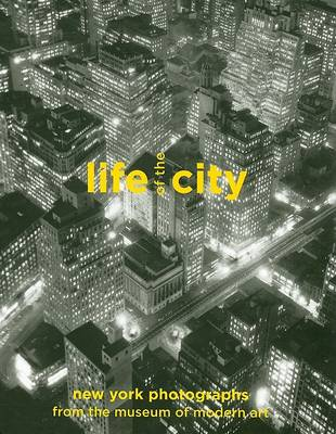 Life of the City (Paperback)