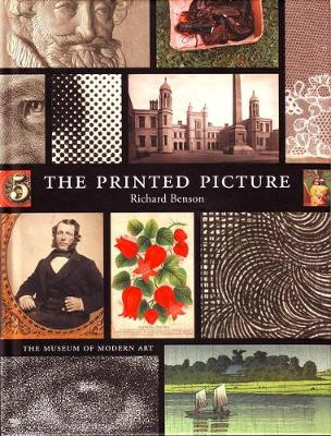 The Printed Picture (Hardback)