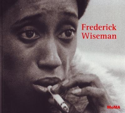 Frederick Wiseman (Paperback)
