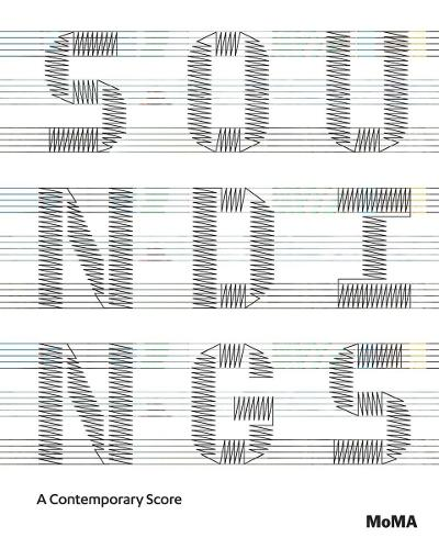 Soundings: A Contemporary Score (Paperback)