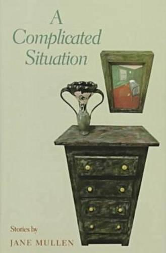A Complicated Situation (Hardback)