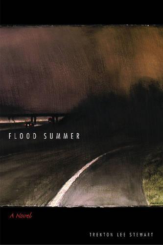 Flood Summer (Hardback)
