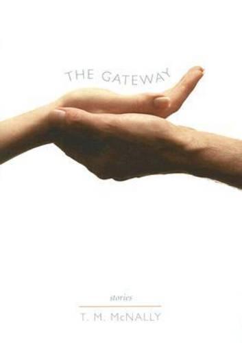 The Gateway (Hardback)