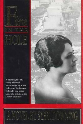 Fire in the Hole - Women's West Series (Hardback)