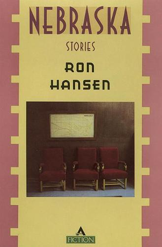 Nebraska Stories (Paperback)