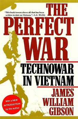 The Perfect War (Paperback)