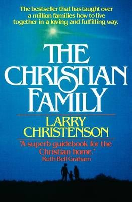 Christian Family (Paperback)