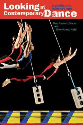 Looking at Contemporary Dance (Paperback)
