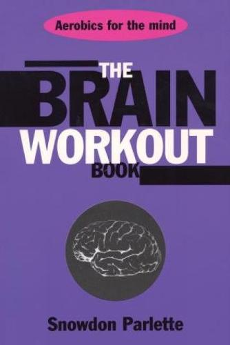 The Brain Workout Book (Paperback)