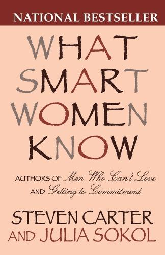 What Smart Women Know (Paperback)