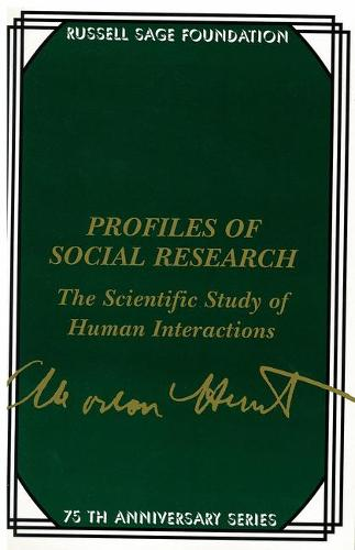 Will We be Smart Enough?: Cognitive Analysis of the Coming Workforce (Hardback)