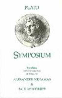 Symposium (Hardback)