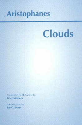 Clouds (Paperback)