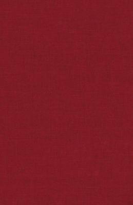 A Rulebook for Arguments (Hardback)