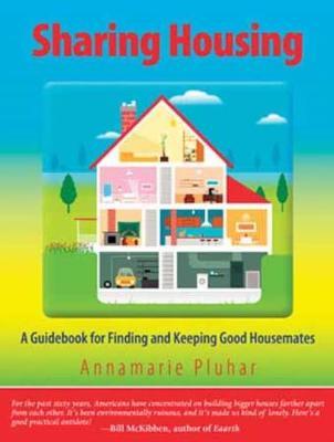 Sharing Housing (Paperback)