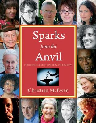Sparks from the Anvil (Paperback)