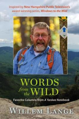 Words from the Wild (Paperback)